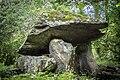 Reconstructed Dolmen.jpg