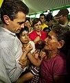Recorrido a zonas afectadas de Guerrero. (9830619826).jpg