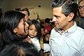 Recorrido a zonas afectadas de Guerrero (9793424586).jpg