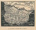 Recouly-1919-Foch le vainqueur-7-offensives de la Marne juillet 1918.jpg