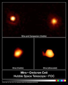 Mira_(astronomia)