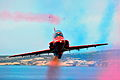 Red Arrow Hawk MOD 45150323.jpg