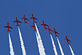 Red Arrows 04 (5975590634).jpg
