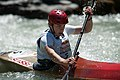 Red Bull Jungfrau Stafette, 9th stage - kayaking (24).jpg