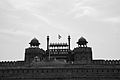 Red Fort- Contrast.JPG