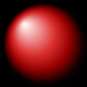 Sigma Ursae Majoris - Image: Red pog