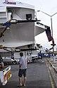 Redcliffe Power Boat end of program Sunday-13 (9777879816).jpg