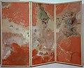 Redon - Le paravent rouge (avec Pégase), 1906 - 1908.jpg