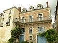 Redon quai Duguay-Trouin.jpg