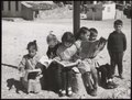 Refugee education, Baalbeck - UNESCO - PHOTO0000000996 0001.tiff