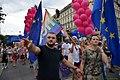 Regenbogenparade 2018 Wien (278) (42120179794).jpg