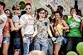 Regenbogenparade Vienna 2014 (14422032802).jpg