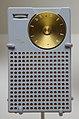 Regency transistor radio.jpg