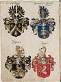 Regensburg Wappenbuch10 13v.jpg