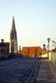 Regensburger Dom.JPG