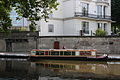 Regent's Canal 802.jpg