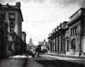 Regentschapsstraat oude zavelkerk.png