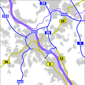 Region Bonn motorways.png