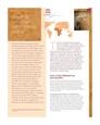 Regional Overview sub-saharan Africa.pdf