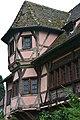 Reichenau, Burgstr.5 013.jpg