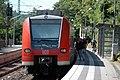 Reilsheim - DBAG Class 425 588-1.JPG