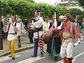Reims - fêtes johanniques 2016 (23).jpg