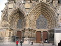 Reims Cathedral, exterior (6).jpg