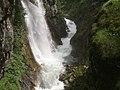 Reinbachfälle - panoramio (17).jpg
