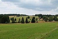 Rejštejn, Zhůří, pohled (2013-08-14; 01).jpg