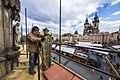 Rekonstrukce Staroměstské radnice 1AAA0178.jpg