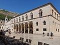 Rektorenpalast Dubrovnik 2019-08-22.jpg
