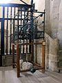 Reloj medieval de Ampudia.jpg