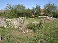 Remains of St Ethelbert's church, Burnham Sutton near Burnham Market - geograph.org.uk - 419512.jpg