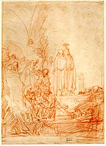 Rembrandt The Entombment of Christ.jpg