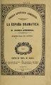 Remedio para una quiebra - comedia en un acto y en prosa (IA remedioparaunaqu25514guti).pdf