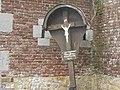 Remersdaal - Crucifix.jpg