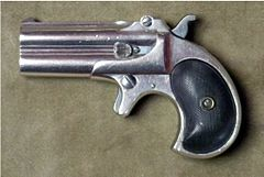 Remington Double Deringer.jpg