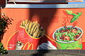 Remscheid - Jägerwald - McDonald's - Wandbild 05 ies.jpg