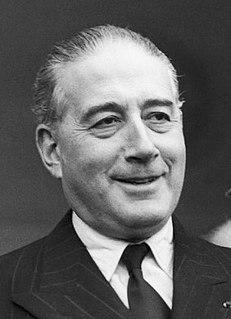 René Mayer 71st Prime Minister of France
