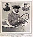 René Thomas vainqueur des 500 miles d'Indianapolis (La Vie au Grand Air, 6 juin 1914, p.499).jpg