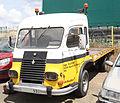 Renault 1 000 kg.jpg