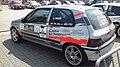 Renault Clio Alexis Souto Rivas.jpg