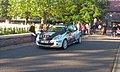 Renault Clio III RS (30305404333).jpg