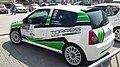 Renault Clio Roberto Torres Leiro.jpg