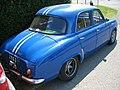 Renault Ondine 028.jpg