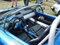 Renault Spider Innenraum.jpg