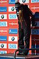 Rennrodelweltcup Altenberg 2015 (Marcus Cyron) 0734.JPG
