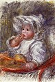 Renoir - jean-renoir-in-a-chair-child-with-a-biscuit.jpg!PinterestLarge.jpg