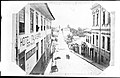 Reprodução de Fotografia - Ladeira e Rua de São João (1887) - 01, Acervo do Museu Paulista da USP.jpg
