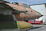 Republic F-105D Thunderchief '59-759 - 91759' 'FK054' (26308390776).jpg